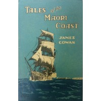 Tales of the Maori Coast