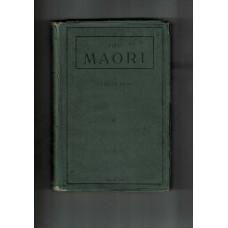 The Maori Vol 1